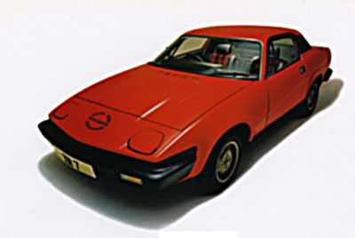 tr7red02